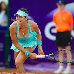 Ajla Tomljanovic - Internationaux de Strasbourg 2015 -DSC_0710.jpg