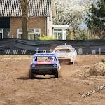 autocross-alphen-234.jpg