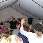 Sommerlager Norderstedt 2011: Playbackshow