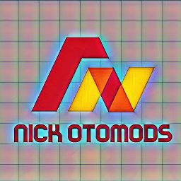 Nicko AP