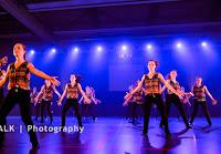 Han Balk Voorster Dansdag 2016-3961-2.jpg