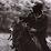 Zapatista EZLN's profile photo