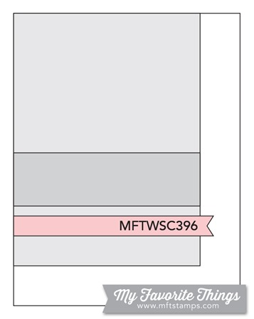 MFT_WSC_396