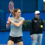 Andrea Petkovic - 2016 Australian Open -DSC_2007-2.jpg