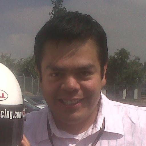 Hector Mayorga Photo 18