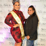 Srta Aruba Presentation of Candidates 26 march 2015 Trop Casino - Image_171.JPG