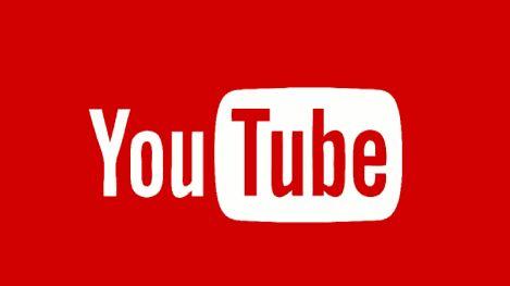 youtuber terkaya di dunia