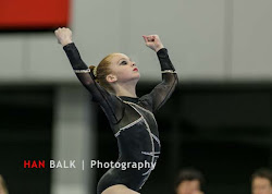 Han Balk Fantastic Gymnastics 2015-2621.jpg