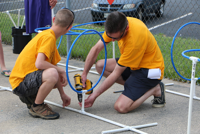 SeaPerch Competition Day 2015 - 20150530%2B06-54-42%2BC70D-IMG_4605.JPG
