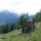 Tibet Trail jagdhof.bike (158).JPG