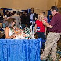 2015 LAAIA Convention-9697