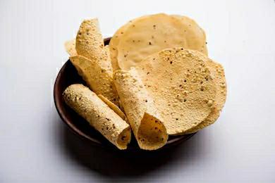 Masala Khakhra Recipe-how to make Masala Khakhra Recipe