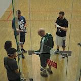 2012 OHA Doubles - DSC_0088.jpg