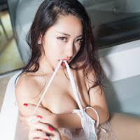 [XiuRen] 2014.01.30 NO.0094 不性感女人Annie 0032.jpg