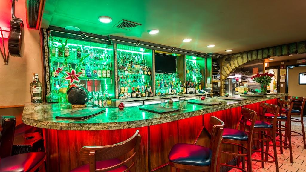 Qutzalcoatl Restaurant-10