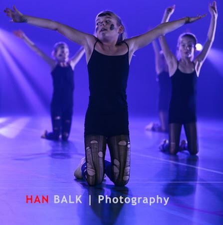 Han Balk VDD2017 ZA ochtend-8486.jpg