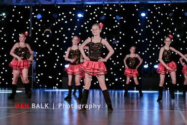 Han Balk Jazzdansdag 2016-1376.jpg