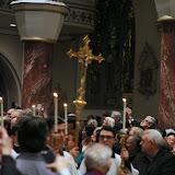 Ordination of Deacon Bruce Fraser - IMG_5732.JPG
