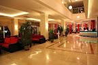 Фото 8 White Lilyum Hotel