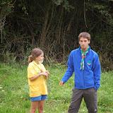Campaments Estiu RolandKing 2011 - DSC_0178%2B2.JPG