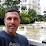 Tony Hammoui's profile photo