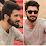 alamgir khan's profile photo