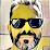 alessandro maragno's profile photo