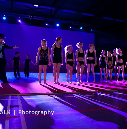 Han Balk Agios Theater Avond 2012-20120630-006.jpg