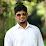 Arvind joshua's profile photo