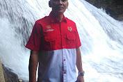 Ketum PWRI Suriyanto PD, Kecam Pembunuhan Wartawan di Siantar