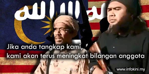 IS Dendam Serang Malaysia.png