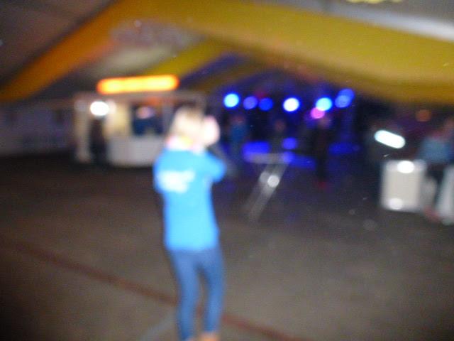 Erntedankfest 2015 (Freitag) - P1040032.JPG