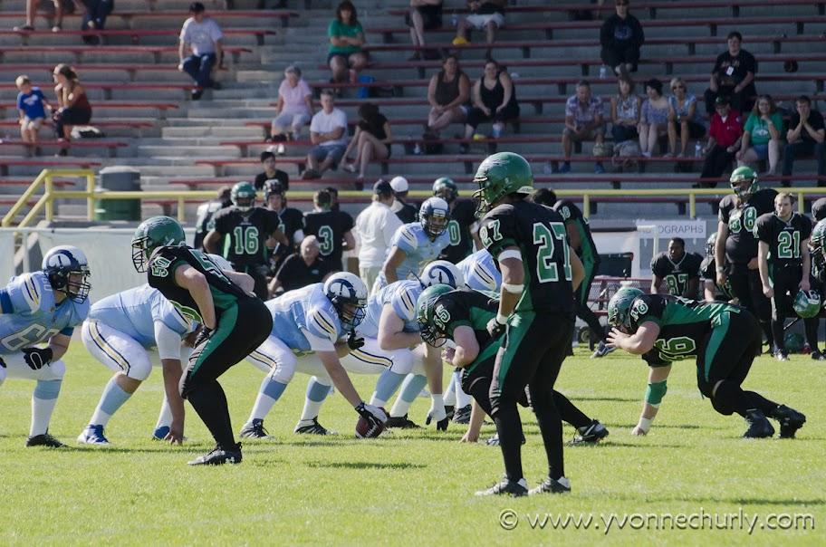 2012 Huskers vs Rams 2 - _DSC6462-1.JPG