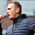 Amnesty International Strips Aleksei Navalny Of 'Prisoner Of Conscience' Status For Decades-Old Comments On Immigration