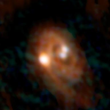 imagem do sistema L1448 IRS3B