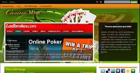 CasinoMint