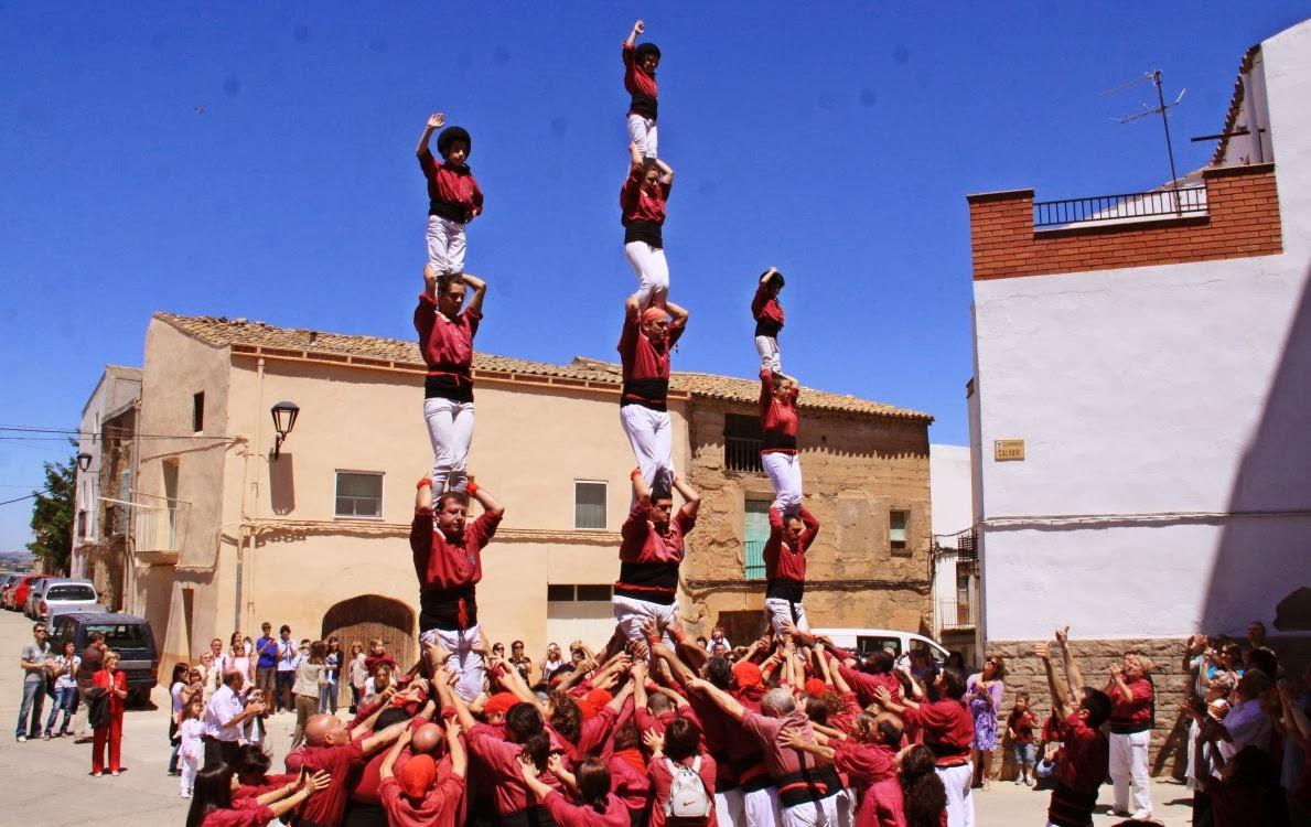 Montoliu de Lleida 15-05-11 - 20110515_192_Vd5_Montoliu_de_Lleida.jpg
