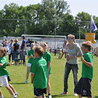 schoolkorfbal 2010 043.jpg