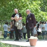Premiazione Studenteschi e GdG 2009 - DSC_1738.JPG