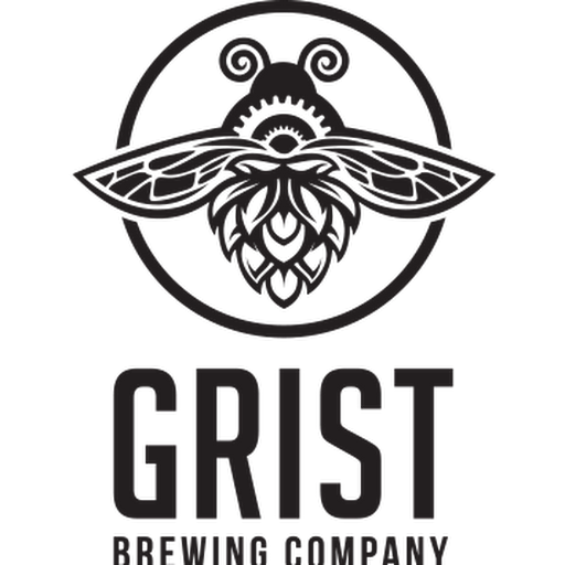Grist Brewing Company - About - Google+