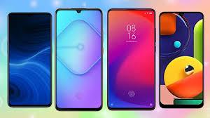 PUBG Mobile için Orta Sınıf Telefonlar Güncel Liste 2020!