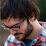 Miguel Pessanha's profile photo