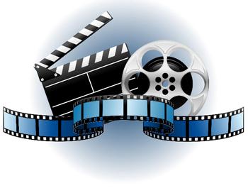 Hướng dẫn cắt, ghép Phim/Video/Nhạc chuẩn xác đến từng giây