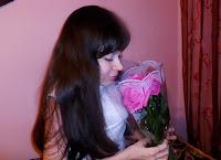 Ксения Адаменко