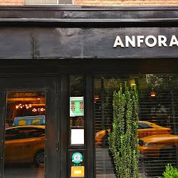Anfora's profile photo