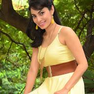 Manisha Kelkar Latest Stills