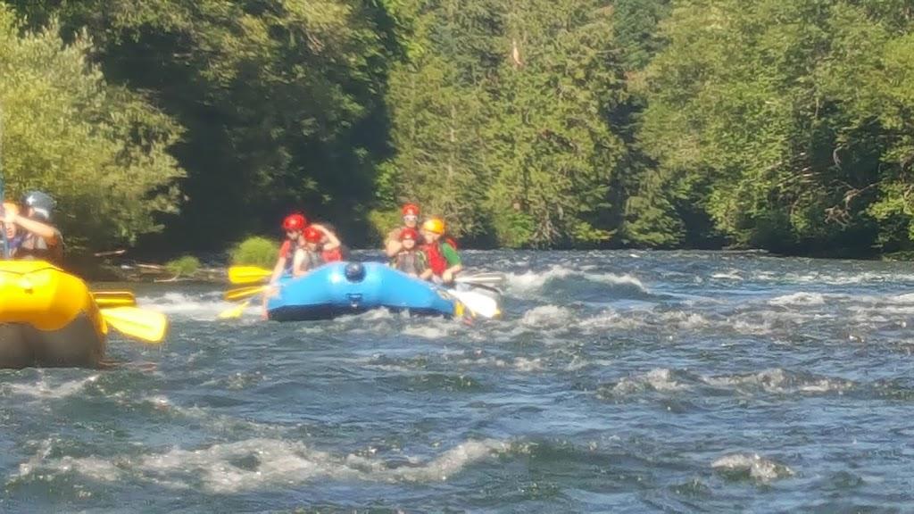 2017 Cascade Adventures  - 20170724_164234.jpg