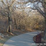 01-05-13 Arbor Hills Nature Preserve - IMGP3962.JPG