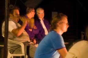 31-sosensoustredeni-9-2009