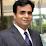 Pawan Agarwal's profile photo